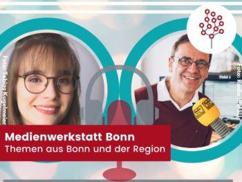 Jörg_Bertram_als_Podcast-Gast