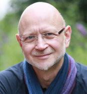 Referent Reinhard Pede